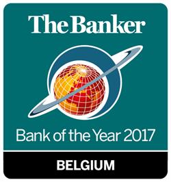 wc_news_bankoftheyear